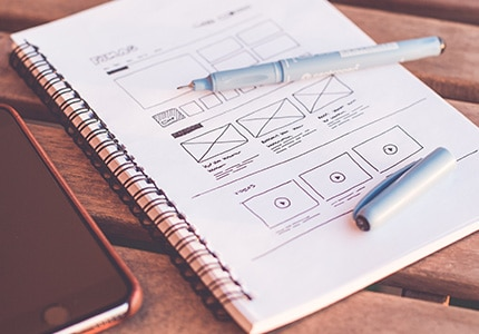 dienst-concept-ontwikkeling