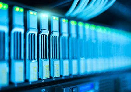 dienst-hosting-en-support