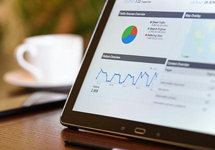 dienst-online-marketing